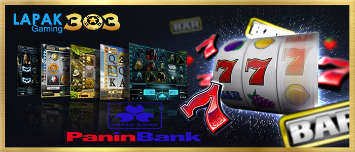Slot Games Online, Game Slot Android, Daftar Slot Game, Daftar Joker123, Mesin SLot, Slot Joker123, Agen Joker123, Agen Slot Game, Akun Joker123, Akun Slot Game
